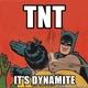 TNT71