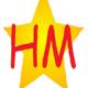 HMstars