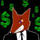 FoxyTrades