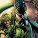 GREENARROW0108