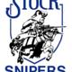 StockSniperAlex