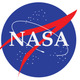 NASA_TRADES