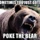 Poke_The_Bear