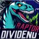 dividendraptor
