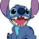 _Stitch_