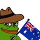 AussieKid