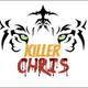 KillerTrades