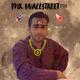 MisterWallstreet