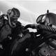 Navy_Diver_Matt