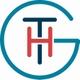 HysideGlobalTrading