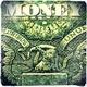 MoneyBanger
