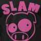 BostonSlamPigs