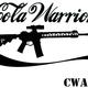 TheColaWarrior