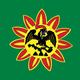 MexicaTrader01