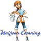 unifourcleaning
