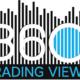 360tradingview
