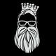 kinglongbeard