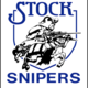 stocksnipers