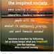 the_inspired_society