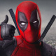 Real_Deadpool
