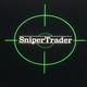 SnipeRTrades