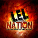 LELNation